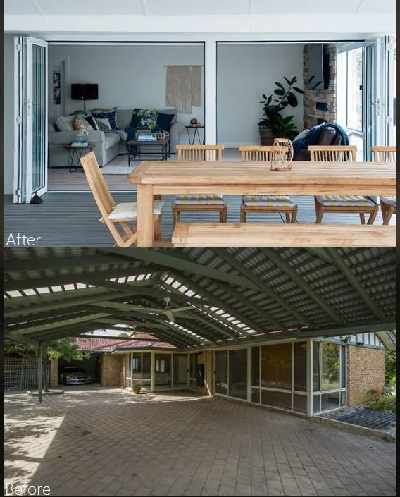 The-marlows-alfresco-before-and-after