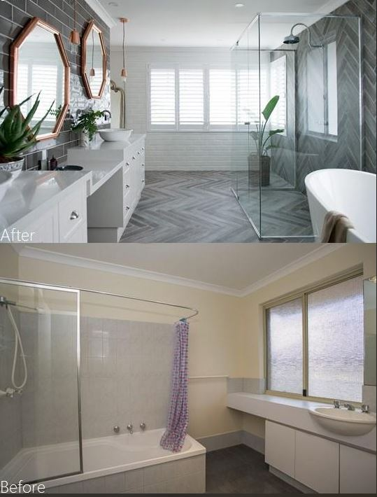 The-marlows-ensuite