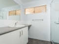 2014-10-10_RE_197 Timberlane Drive Woodvale-AD8_1113-High_Resolution
