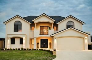 Perth Home Builder